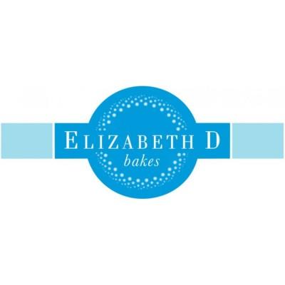 ElizabethDbakes