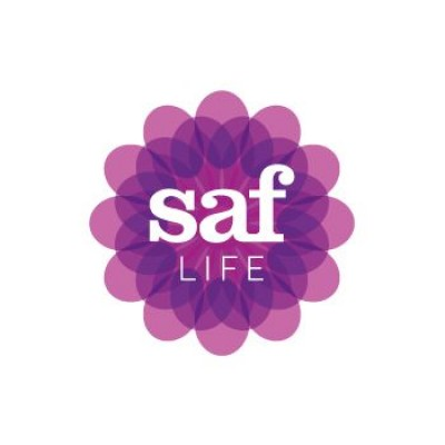 Saf Life