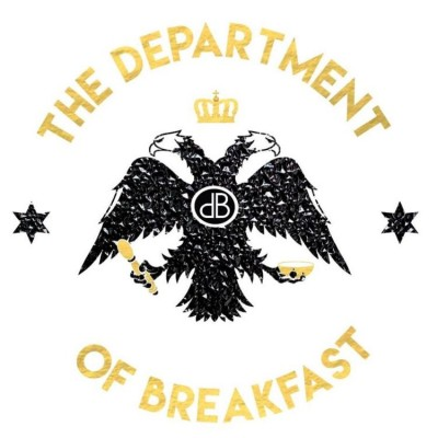 The Department of Breakfast