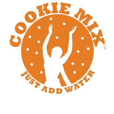 Cookie-Mix