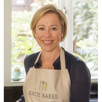 Katie Bakes