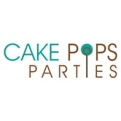 Cake Pops Parties