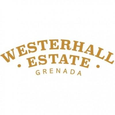 Westerhall Rums