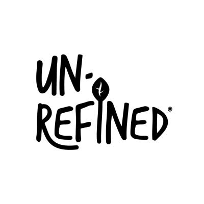 un-Refined