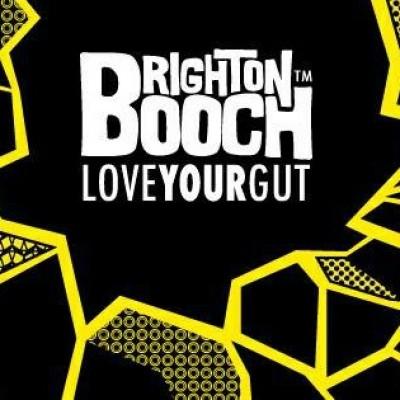 Brighton Booch