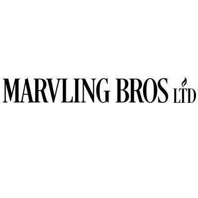 Marvling Bros