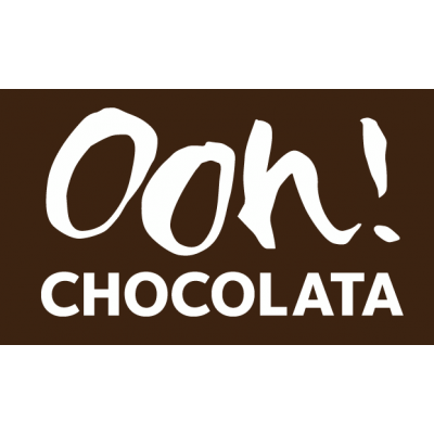 Ooh! Chocolata