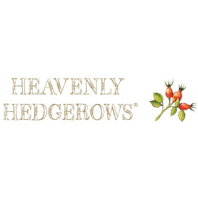 Heavenly Hedgerows