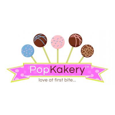 PopKakery