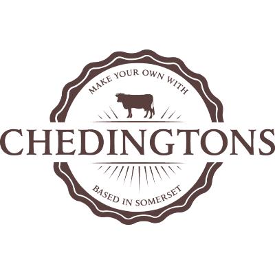 Chedingtons