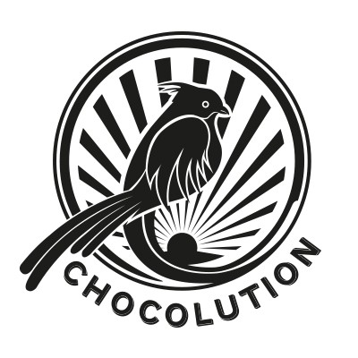 The Chocolution