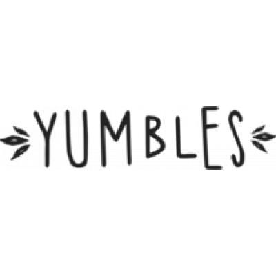 Yumbles Marketing