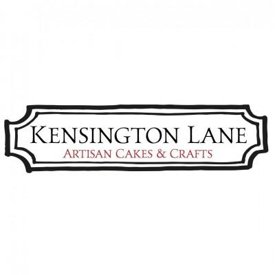 Kensington Lane