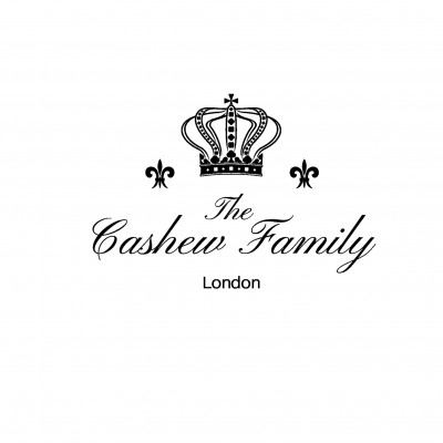 The Cashew Family