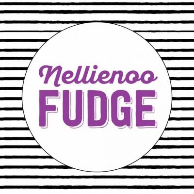 Nellienoo Fudge