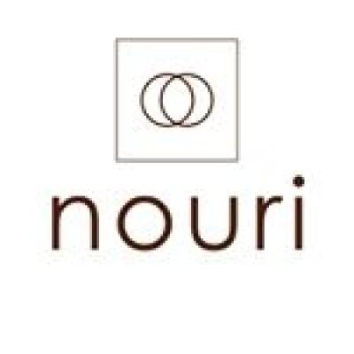 Nouri healthy balls