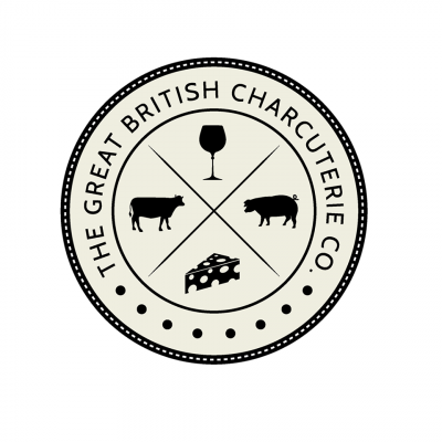 The Great British Charcuterie Co