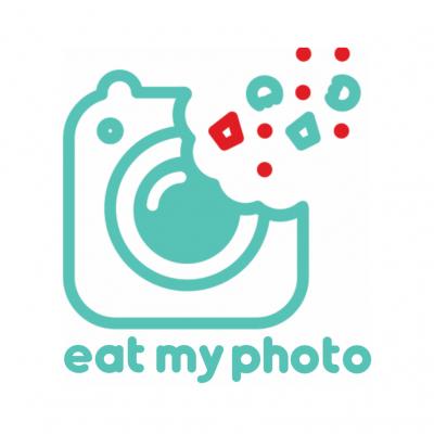 Eat My Photo