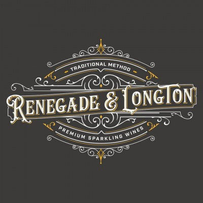 Renegade & Longton