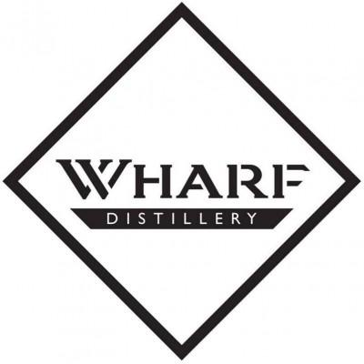Wharf Distillery