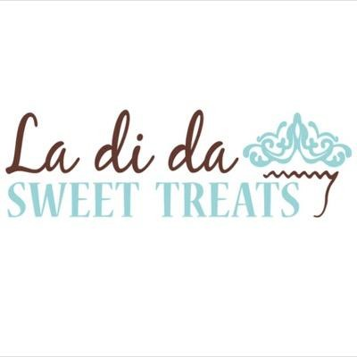 La di da Sweet Treats