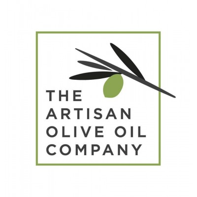 Artisan Olive Oil Company