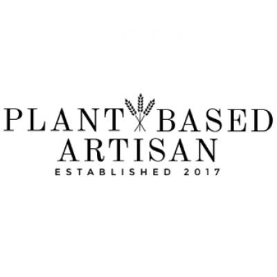 Plant Based Artisan