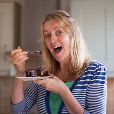 The Cotswold Pudding Company