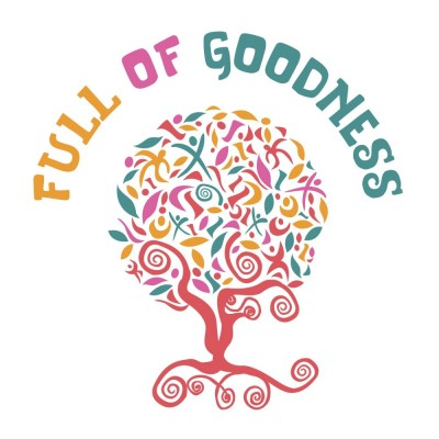 Full of Goodness