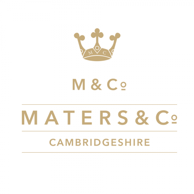 Maters & Co