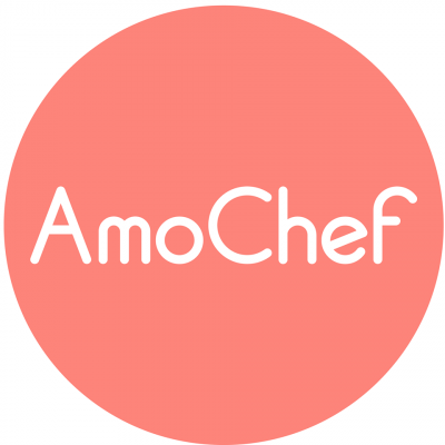 AmoChef