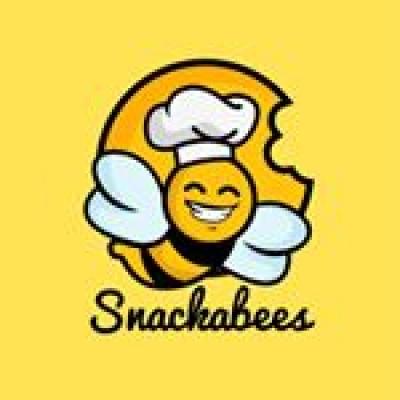 Snackabees