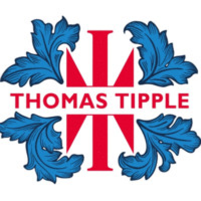 Thomas Tipple