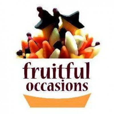 Fruitful Occasions