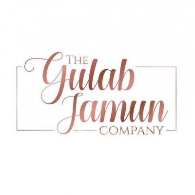 The Gulab Jamun Company