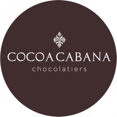 Cocoa Cabana Chocolatiers