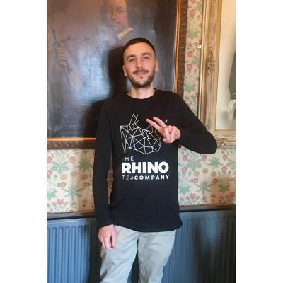 The Rhino Tea Company