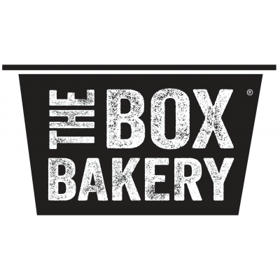 The Box Bakery
