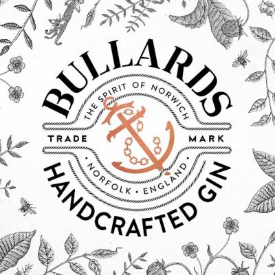 Bullards Spirits
