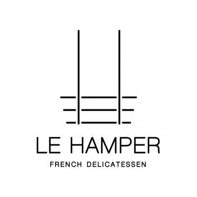 Le Hamper