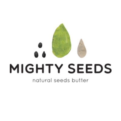Mighty Seeds