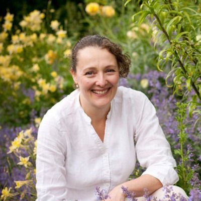 Sue Gilmour Chocolate