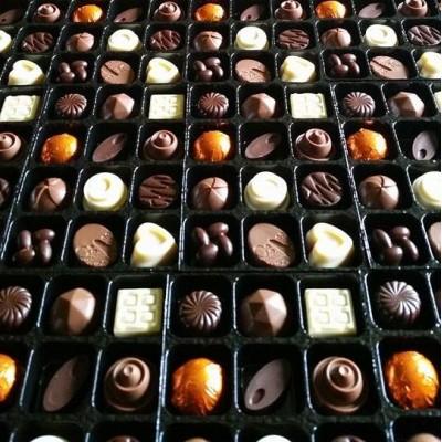 Choctails