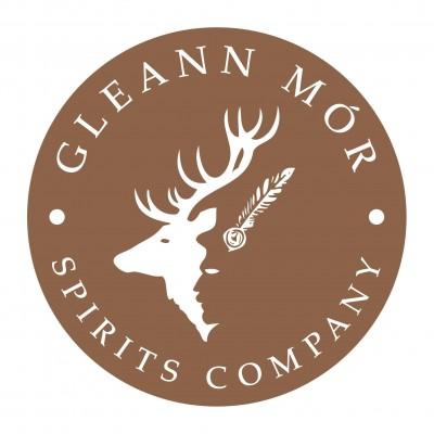 Gleann Mor Spirits
