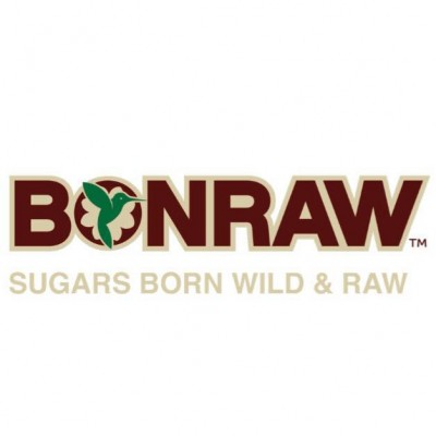 Bonraw Foods