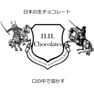 H.H. Chocolates