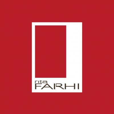 Rita Farhi