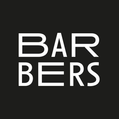 Barbers Bean To Bar