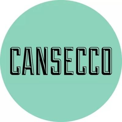 Cansecco