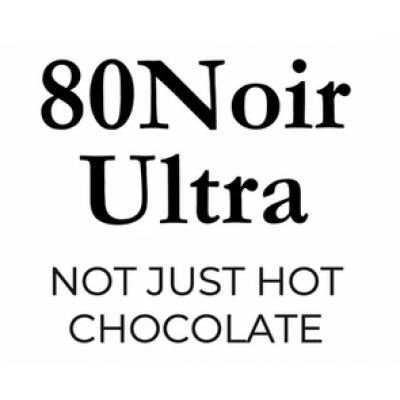 80Noir Ultra